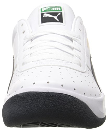 Puma Mens Gv Special Sneaker Fashion Bianco / New Navy