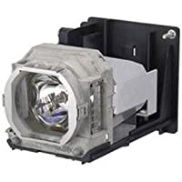 CTLAMP VLT-HC910LP Replacement Projector Lamp General Lamp/Bulb with Housing For MITSUBISHI HC1100 / HC1100U / HC1500 / HC1500U / HC1600 / HC1600U / HC3000 / HC3000U / HC3100 / HC3100U / HC910 / HC910U / HD1000 / HD1000U