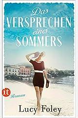 Das Versprechen eines Sommers Perfect Paperback