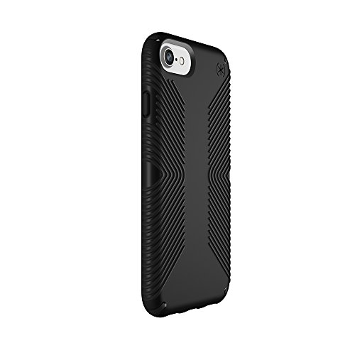 Speck Products Presidio iPhone Black