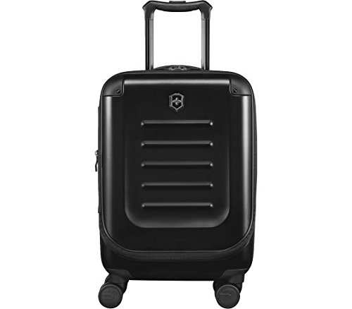 victorinox-spectra-20-expandable-compact-global-carry-on-one-size-black