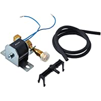 Protech 32001639-002 Solenoid Assembly - Includes Water Feed Tube & Nozzle,