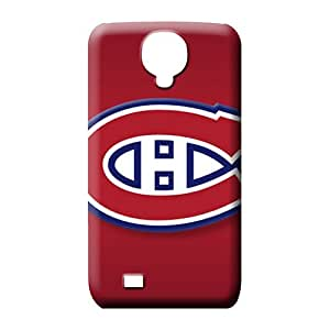 samsung galaxy s4 covers Shockproof Protective Beautiful Piece Of Nature Cases phone covers montreal canadiens