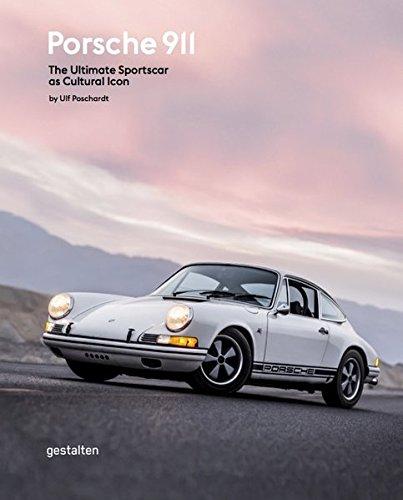 Porsche 911: The Ultimate Sportscar as Cultural Icon: Ulf Poschardt on porsche models, porsche 911 classic, porsche gt4, porsche spyder, audi r8, porsche gt, porsche carrera, porsche carrera gt, porsche 2 seater, porsche panamera, lamborghini gallardo, porsche cayenne, porsche 9ff, porsche girl, porsche boxster, porsche history, porsche vs corvette,