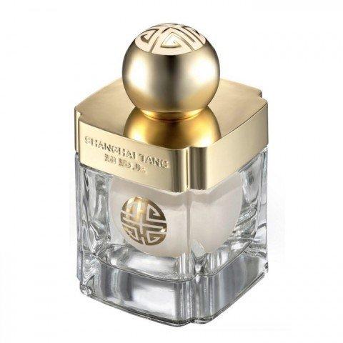 shanghai-tang-gold-lily-eau-de-parfum-60ml-by-shanghai-tang