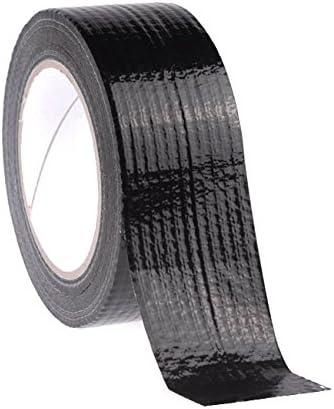 Repair+tape/%3A+DUCT+black+50x50