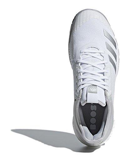 CP8901 X adidas 2 adidas Crazyflight Crazyflight X6Unq