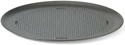 Calphalon Classic Bakeware 16-Inch Round Nonstick Pizza Pan
