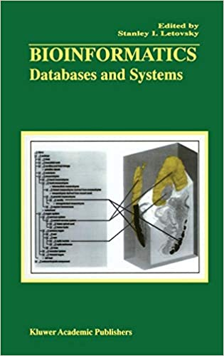 Databases and Systems Bioinformatics