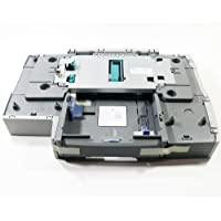 HP OFFICEJET 9100 SERIES 250 SHEET ( C8237A )