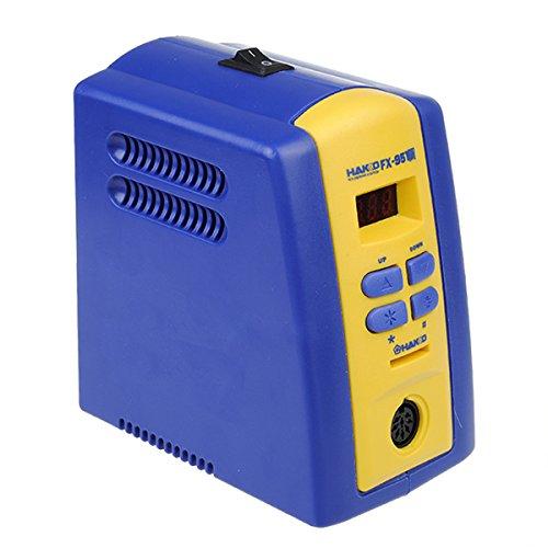 FX-951 230V AU Plug Solder Soldering Iron Station with Tip