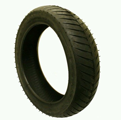 12&1/2x3 0 Tire by Innova for Currie Izip Schwinn ezip Electric Scooters