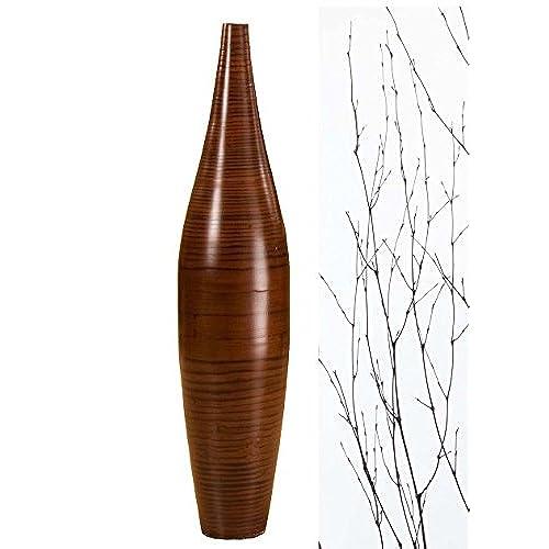 Large Vases For Floor Amazon