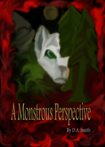 A Monstrous Perspective
