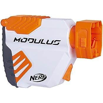 Amazon Com Nerf Modulus Targeting Light Beam Discontinued
