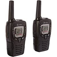 Cobra CXT331 GMRS/FRS Two-way Radios