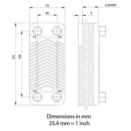 Duda Energy dwrench Aluminum Drum Wrench for Opening 10 gal, 15 gal, 20 gal, 30 gal and 55 gal Barrels Standard, 2'' Bung Racing Fuel Methanol, 2''