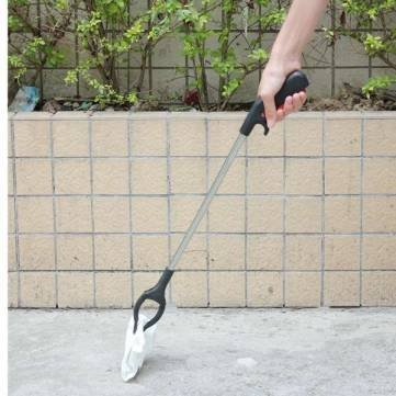 Pakhuis Alta Calidad Extra Long Arm Extension Reacher Grabber Easy Reach Pick Up Tool