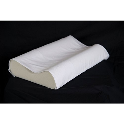 Core Products 161 Basic Cervical Gentle Pillow