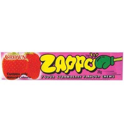 zappo-fruit-chews-strawberry-x-60