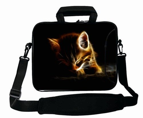 fashionable-designed-cats-animal-cat-shoulder-bag-good-for-boys-15154156-for-macbook-pro-lenovo-thin