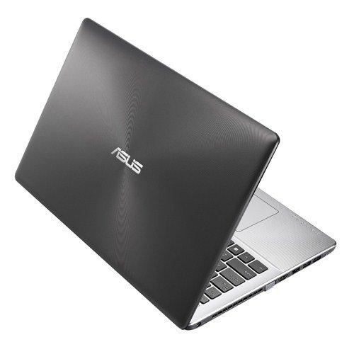 156-I5-4210u-8GB-500GB-Gray