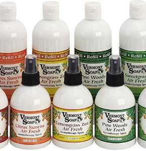 vermont-organics-air-fresh-aromatherapy-spray-patchouli-8-oz