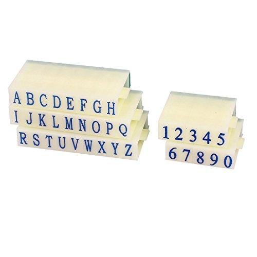 uxcell-detachable-letters-26-alphabet-0-9-digits-arabic-numerals-stamp-set