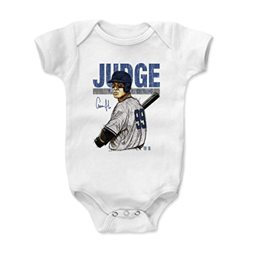 Mlb Baby Outfits Shop - 6