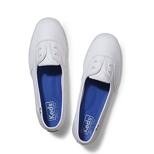 keds-womens-chillax-mini-seasonal-solid-fashion-sneaker-white-85-m-us