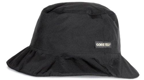 1ad3621dc9b Zero Restriction Men s Gore-Tex Bucket Hat