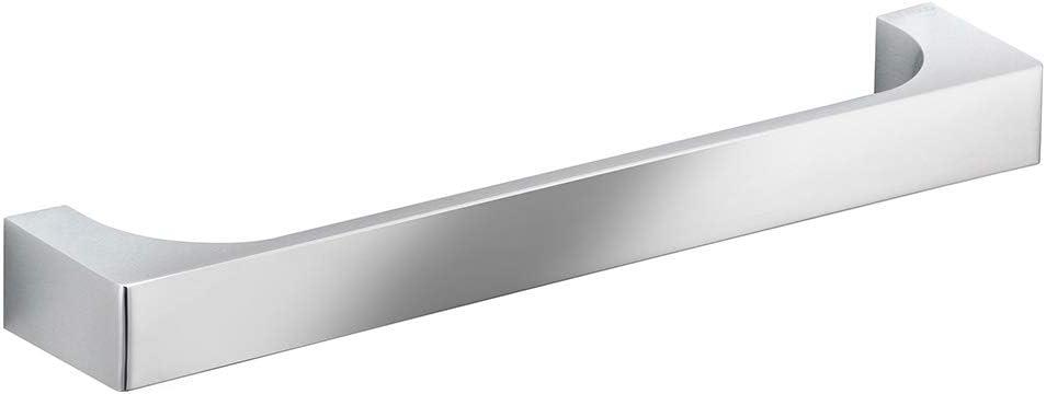 Keuco Edition 11 11107010000 Handle 300 mm Chrome-Plated