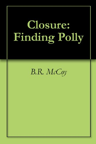 Closure: Finding Polly Closure Findings