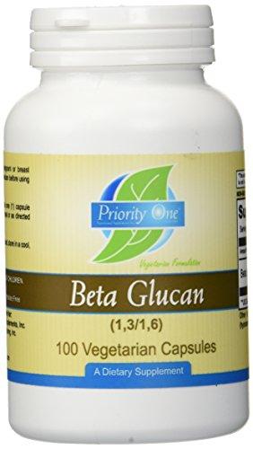 Beta glucan testimonials