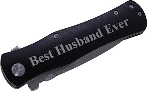 Husband ever gifts
