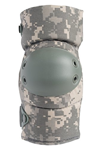 ALTA 53113.15 AltaCONTOUR Elbow Protector Pad, Universal  Co