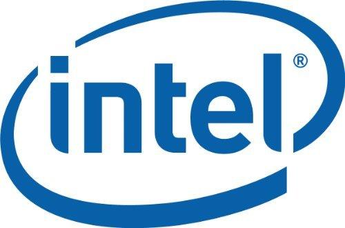 Lga775 Mini Itx Motherboard (Intel - BLKDQ45EK?LA10 - Intel Desktop Board DQ45EK - Executive Series - motherboard - mini ITX - LGA775 Socket - Q45 -)