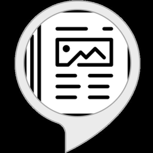 Noticias España: Amazon.es: Alexa Skills