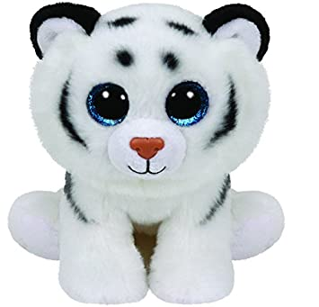 Peluche ty yeux brillants
