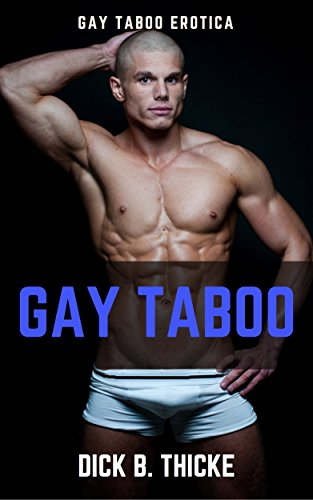 Naughty gay videos