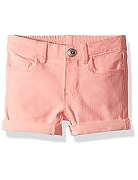 OshKosh B'Gosh Shorts Pantalón Bermudas para Niñas