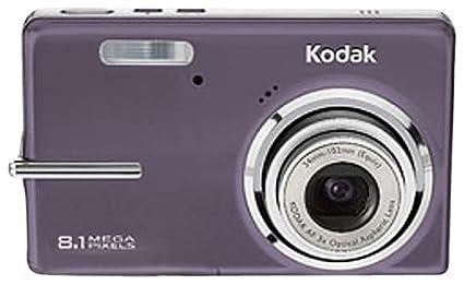 amazon com kodak easyshare m893is 8 1 mp digital camera with rh amazon com kodak m893 is manual