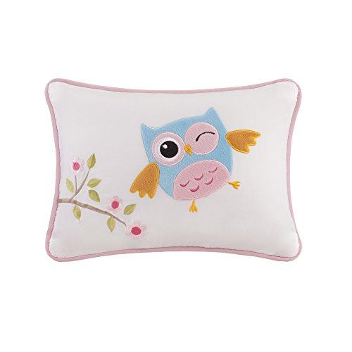 Mi Zone Kids Wise Wendy Twin Comforter Comforter Sets