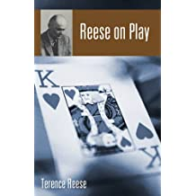 Reese on Play