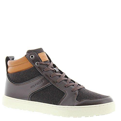 8bfc67082cc9b1 Galleon - Tommy Hilfiger Men s MARTINE2 Sneaker