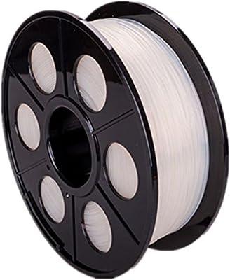 noveste 3d impresora filamento PLA 1.75 mm 1 kg con bobina rollo ...