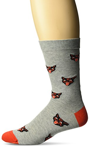 Diesel Men's Skm-Ray Cats, Gray, Sock Size:10-13/Shoe Size: - Ray Cat