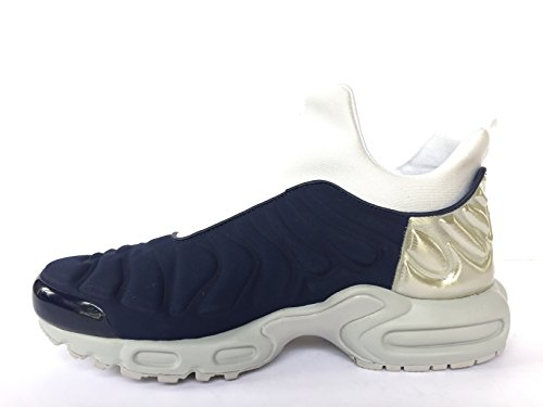 Nike Wmns Air Max pi Mutandine SP sneakers scarpe donna NUOVO