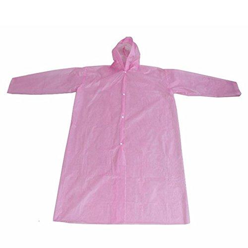 ezyoutdoor-outwear-rain-coat-cartoon-hooded-waterproof-raincoat-unisex-rain-poncho-for-adult-travel-