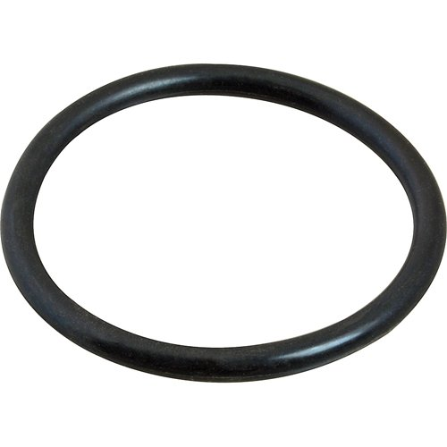 Hobart DISHWASHER DRAIN O-RING 67500-118 (Hobart Oven Parts compare prices)